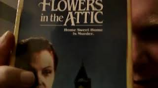 Flowers in the Attic with Kristy Swanson a great movie better than the new one
