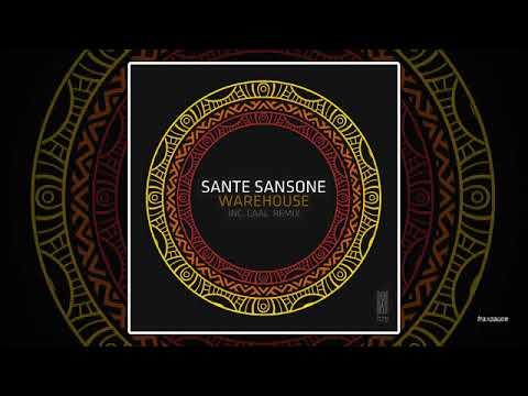 Download Sante Sansone - Fat N´Deep