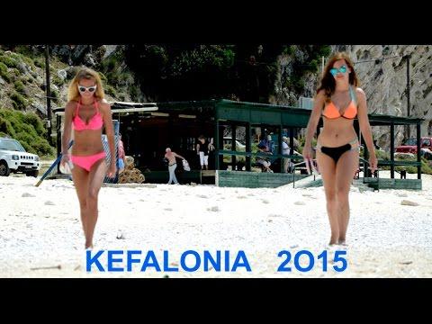 Kefalonia 2015 - Teljes film letöltés