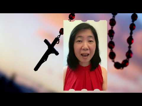 Catholic Mass Today | Daily TV Mass, Monday June 1 2020 from YouTube · Duration:  29 minutes 10 seconds