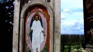 Паломничество в Сухарево Белгородской обл. Новый Иерусалим(Этот ролик обработан в Видеоредакторе YouTube (http://www.youtube.com/editor), 2016-06-14T08:38:33.000Z)