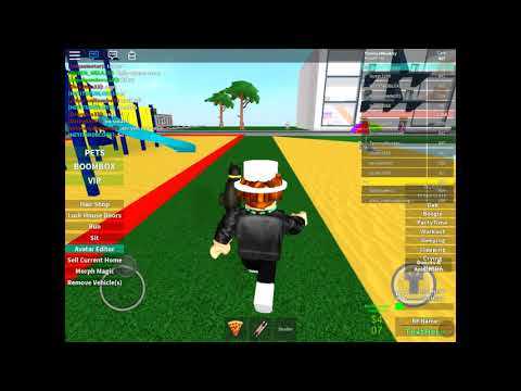 Roblox/sad story find a aaliyah