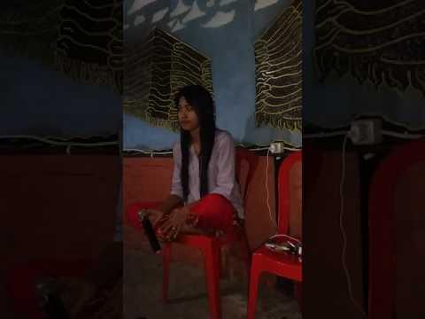 Gelora Cinta Evie Tamala