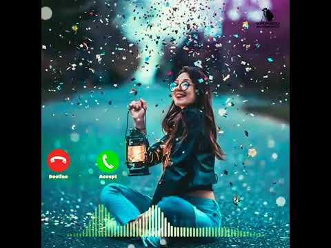 Download kala ja labas song ringtone  Downloading link in the description