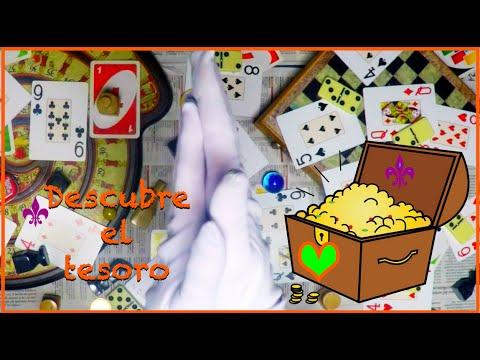 Juegos Infantiles Para Ninos De 3 A 6 Anos Youtube