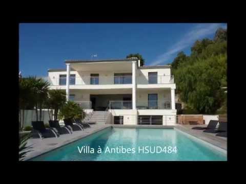 HSUD0020 - Location Vacances Côte D'Azur