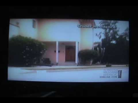 Download The 20 Most Horrifying Hollywood Murders Part 3 ENHANCED