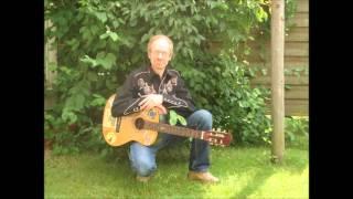 Ralf Niehaus - Bauchgefühl (Truck Stop Cover)