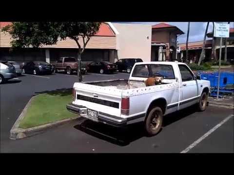 My Job Interviews At Home Depot In Lihue Kauai 8 27 28 07 10 Youtube
