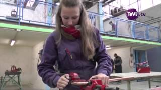 Formation plomberie chauffage au lycée La Roquelle(Formation plomberie chauffage au lycée La Roquelle., 2015-12-15T17:07:33.000Z)