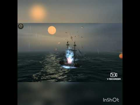 Play games tempest pirates action rpg |
