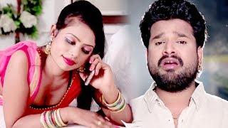 Video Ritesh Pandey का नया सबसे हिट गाना 2017 - चोली खोलता विडियो कॉल पर - Bhojpuri Hit Songs 2017 new download MP3, 3GP, MP4, WEBM, AVI, FLV Agustus 2018