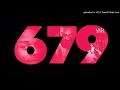 Download Fetty Wap - 679 [FULL VERSION] (feat. Monty & P-Dice) MP3 song and Music Video