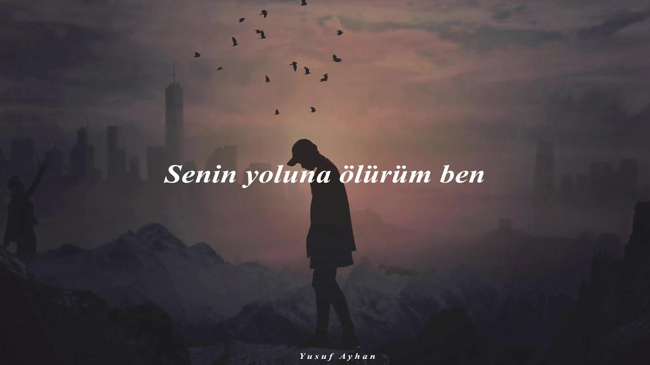 Murat Göğebakan - Vurgunum [Şiirsiz] (Edit)