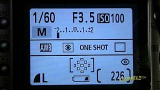 Using Depth of Field in Digital Photos For Dummies