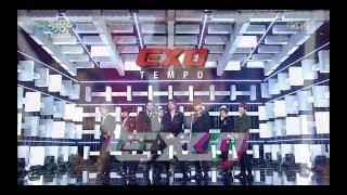 free mp3 songs download - 181102 exo comeback showcase mp3
