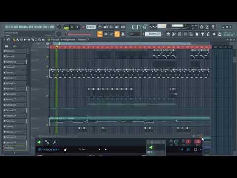 Making a Chill Beat on My New Setup!!!   Cakewalk By Bandlabиз YouTube · Длительность: 11 мин4 с