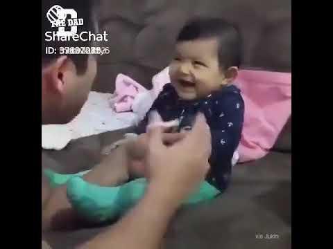 Baby comedy - YouTube