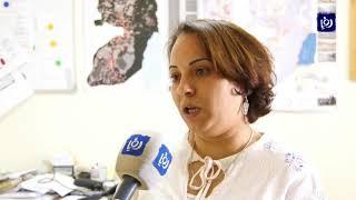 الاحتلال يواصل احتجاز 42 جثمانا ما بين الثلاجات ومقابر الأرقام - (27-6-2019)