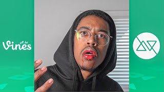 Try Not to Laugh Watching Funny CalebCity Vines & Instagram Videos Compilation 2020 #14