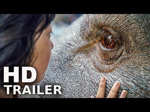 okja---trailer-deutsch-german-(2017)