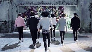 Video BTS (방탄소년단) Don't Leave Me FMV download MP3, 3GP, MP4, WEBM, AVI, FLV Juli 2018