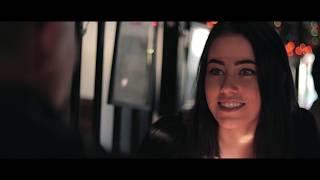 kalifornia - Ride (Official Music Video)