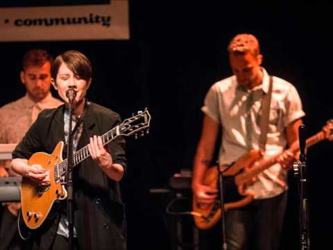Tegan & Sara Etown Radio Interview + Banter (Audio)