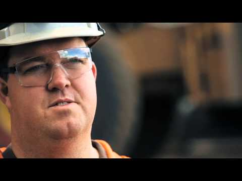 See What Can Be Done - Iron Ore Company of Canada