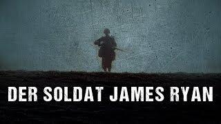 Der Soldat James Ryan von Steven Spielberg [Film Review #1]