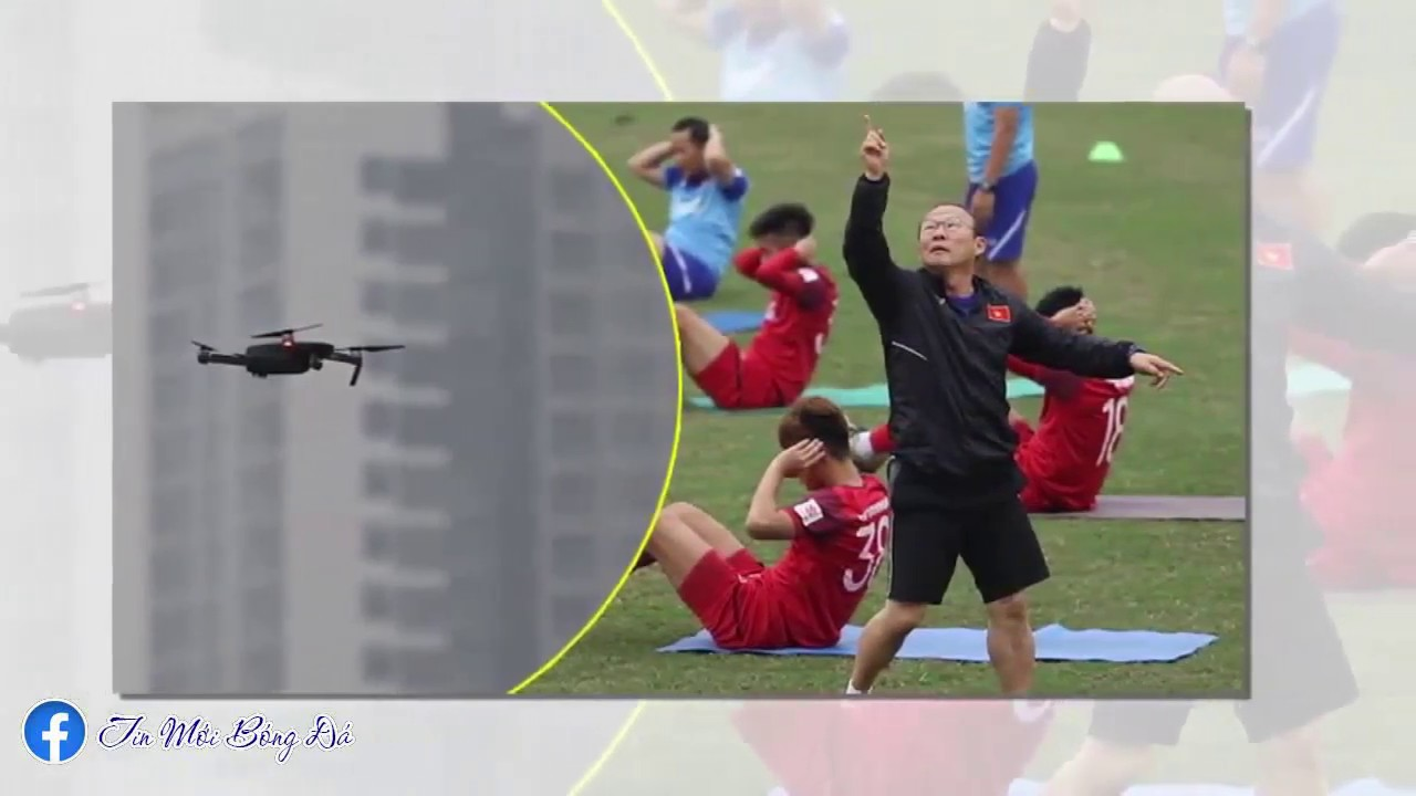QUYẾT TRANH HUY CHƯƠNG VÀNG SEAGAME 30 CỦA U23 VN