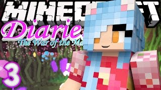 Home Sweet Home | Minecraft Diaries [S2: Ep.3 Minecraft Roleplay]