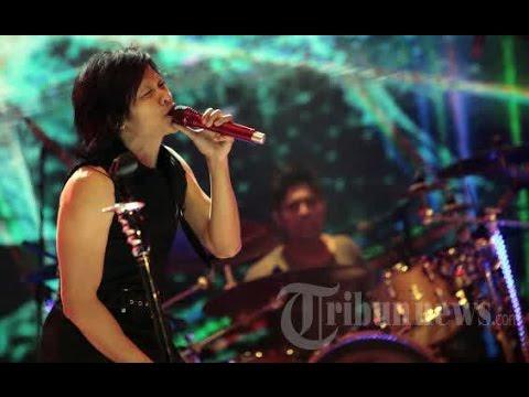 Gigi   Garis Lini | Lagu Lawas Nostalgia | Tembang Kenangan Indonesia
