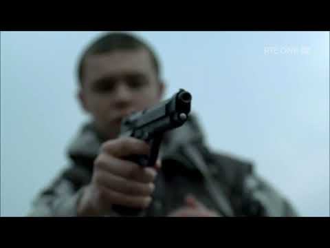 Download Love/Hate | Wayne Gets Clipped