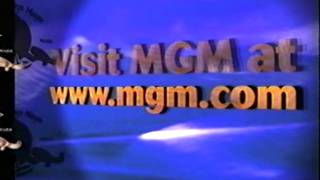 mgm.com Promo AD (2000)