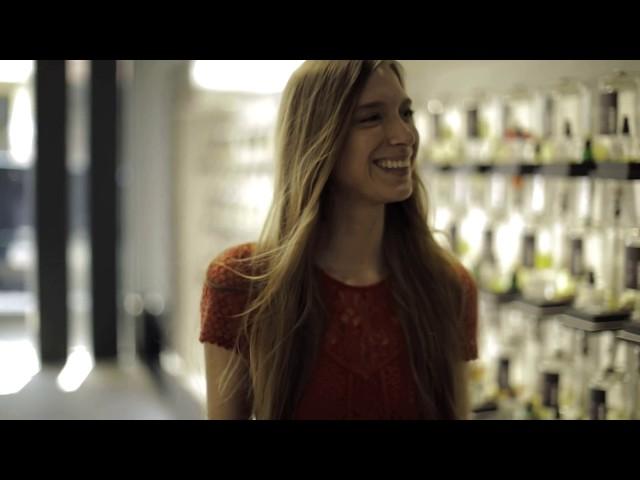 Alis Diem - Κουπόνι Υπηρεσιών Ομορφιάς & Αισθητικής