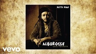Watch Alborosie Dutty Road video