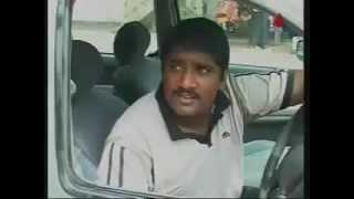 Saman duminda's  (Api  Nodanna Live ) Thumbnail