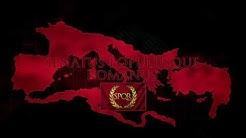 Triarii - Imperium
