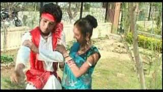 Pyar Mein Pagal Bani [Full Song] Bataam Ekar Khulla Ba