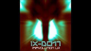 iX-Acht [Rhythmic noise | Dark synthwave] - (R)AVOLUTION: One Hundred Years Ago (FULL NEW ALBUM)