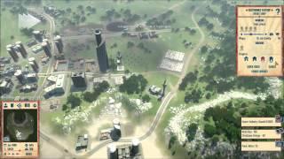 Tropico 4 Modern Times DLC w/ Commentary 12