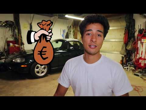 The Best Tips For Selling Your Car on Craigslist!