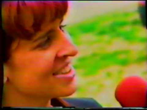 Tracy Bonham interview