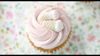 buttercream recipes
