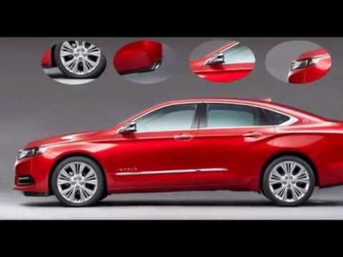 2016 chevy impala ss release date youtube. Black Bedroom Furniture Sets. Home Design Ideas