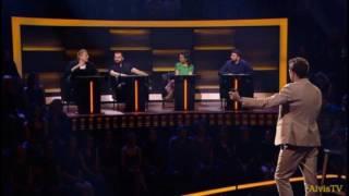 Открытый микрофон Сезон 1 смотреть онлайн все серии бесплатно в хорошем качестве
