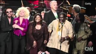 Cnn African Voices Vusi Mahlasela.mp3