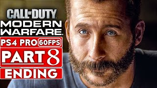 Call of duty modern warfare walkthrough part 1 and until the last will include full gameplay on ps4. this m...