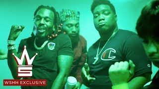 "70th Street Carlos & Sauce Walka ""Drip On 70th Street"" (WSHH Exclusive - Official Music Video)"